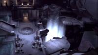 沙漠游戏《战神奥林匹斯之链》第2攻略实况娱乐解说