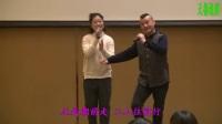 【天扬视频】扬剧《僧尼下山》选段 李路 谭颜馨 演唱