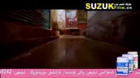 hindi koxkizak qaran azmat kino hindistan