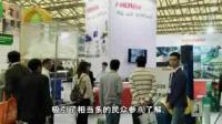 【展后花絮】2015上海国际物流与展览会 CeMAT Shanghai 2015