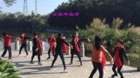 相聚东湖公园(2018)