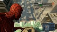 神奇蜘蛛侠2 攻略解说 第2期 主要目标 调查街头巷尾