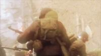 【个人混剪】把战地1的宣传片音乐替换使命14是一种怎样的感觉??