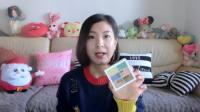 【小辰晨子】-2018 首支购物分享|SUQQU,NYX,CHANEL