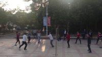 鹤市广场气排球 气排球-7秒