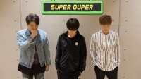 [STATION] SUPER JUNIOR_Super Duper 什么时候能听到啊?