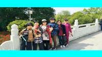 知青战友同游桂林精彩图片回放