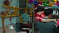 《我的青春遇见你》魏千翔姜妍花式吻戏甜蜜不断