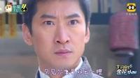 四川方言:爆笑四川话吐槽抗日神剧,尔康战鬼子!搞笑视频。