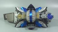 (倒Z)玩点 铠甲勇士 超级版啸峭铠甲召唤腰带