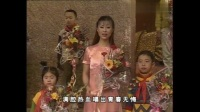 祖海 - 为了谁 现场版 MV
