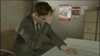 【蓝羽】PS4互动电影式游戏《暴雨》第03期 诱拐!