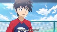 棒球大联盟 2nd - 04