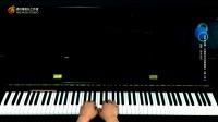仙宫 约翰汤普森现代钢琴教程(第一册)