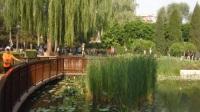 北京六铺炕人定湖