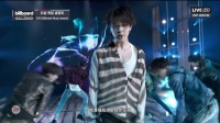 BTS 防弹少年团 - Fake Love《回归舞台首秀-BBMA现场版》