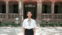 泗阳致远中学2018来自大学的声音