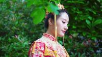 PANSH FILM出品:2018.5.27大溪谷牡丹厅婚礼快剪