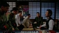 精武英雄(李连杰)BD1080p国语修复版