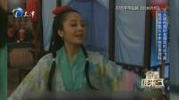 小品女王今日携新作登场,好友洪剑涛、范明驾到,闫妮场外发来贺电