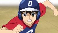 棒球大联盟 2nd - 12