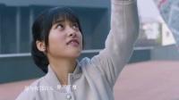 2018流星花园主题曲《FOR YOU》MV