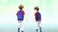棒球大联盟 2nd - 13