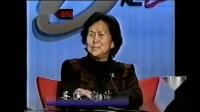杨洁携《新西游记》主演谈续集2000