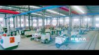 福建天润影视企业宣传片拍摄制作流程技术讲解片