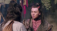 武动乾坤之英雄出少年 第12集预告 林动危急时刻解救仙女姐姐 二人展开大逃亡