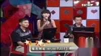 100902_TV8棋牌争霸赛