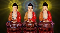 永宁寺佛教梵呗祈福音乐会4(吉祥偈)
