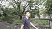 东京散步(北区)