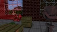 我的世界动画-怪物学院版行方走块-01-Gizukss