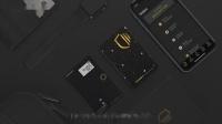 巴比特测评:CoolWallet S硬件钱包