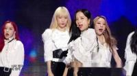 「181020」宇宙少女(WJSN) - Save Me,Save You MBC音乐中心