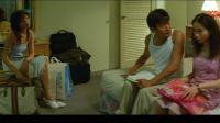 恋战冲绳【张国荣】【1080p】【粤语中字】