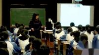 高中英語大賽《Writing My_Hero》課堂教學視頻