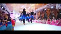 青舞拉丁公主派对  视频