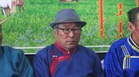 父亲60祝寿【澈晨文化传媒制作】20190107
