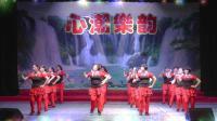 01广场舞 暖暖的幸福 表演 旭娜姐妹们(汕头旭滨影音传媒摄制18125896659)
