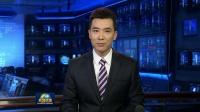 习近平向中国—东盟媒体交流年开幕式 致贺信 新闻联播 20190221 高清版