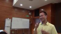 中學信息技術《信息獲取一般過程》優質課教學視頻-邵陽市課堂改革教學比賽