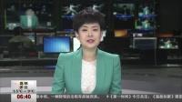 东北现代农机装备展示交易会成交额过亿