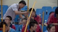 八年級物理《滑輪》公開課視頻-呼市四中優質課展評活動