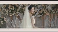 [WE FILM 作品](我们影像)20190316丽华酒店婚礼电影