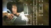 朱桦《织锦歌》(电视剧