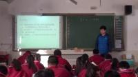 人教2011課標版物理 八下-8.2《二力平衡》教學視頻實錄-丹東市