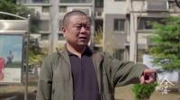 妻子患癌去世,丈夫桂军民将她人体冷冻,期待未来能相见