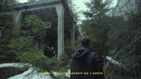 【沙皇】捷克饶舌歌手Hasan最新说唱Letim Nahoru(2